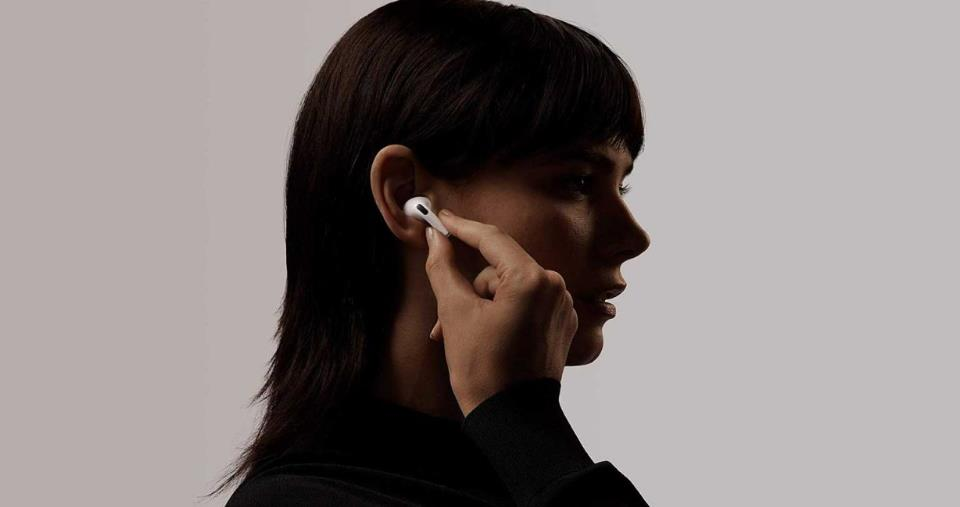 AirPods Pro Accessories