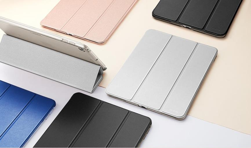 ESR iPad Cases and Covers