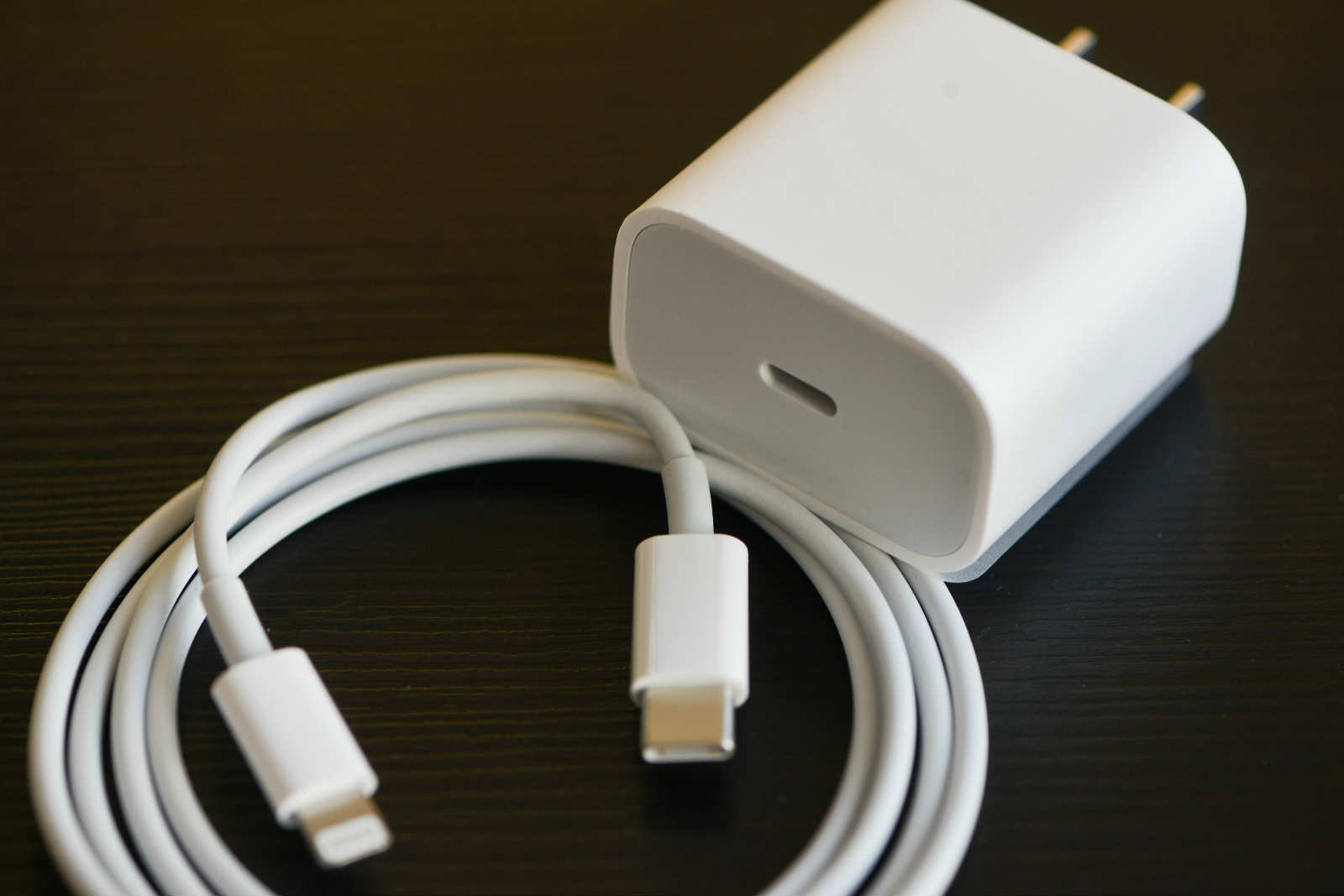 Is It Safe to Fast Charge Your iPad? Don't Worry! It Doesn ...