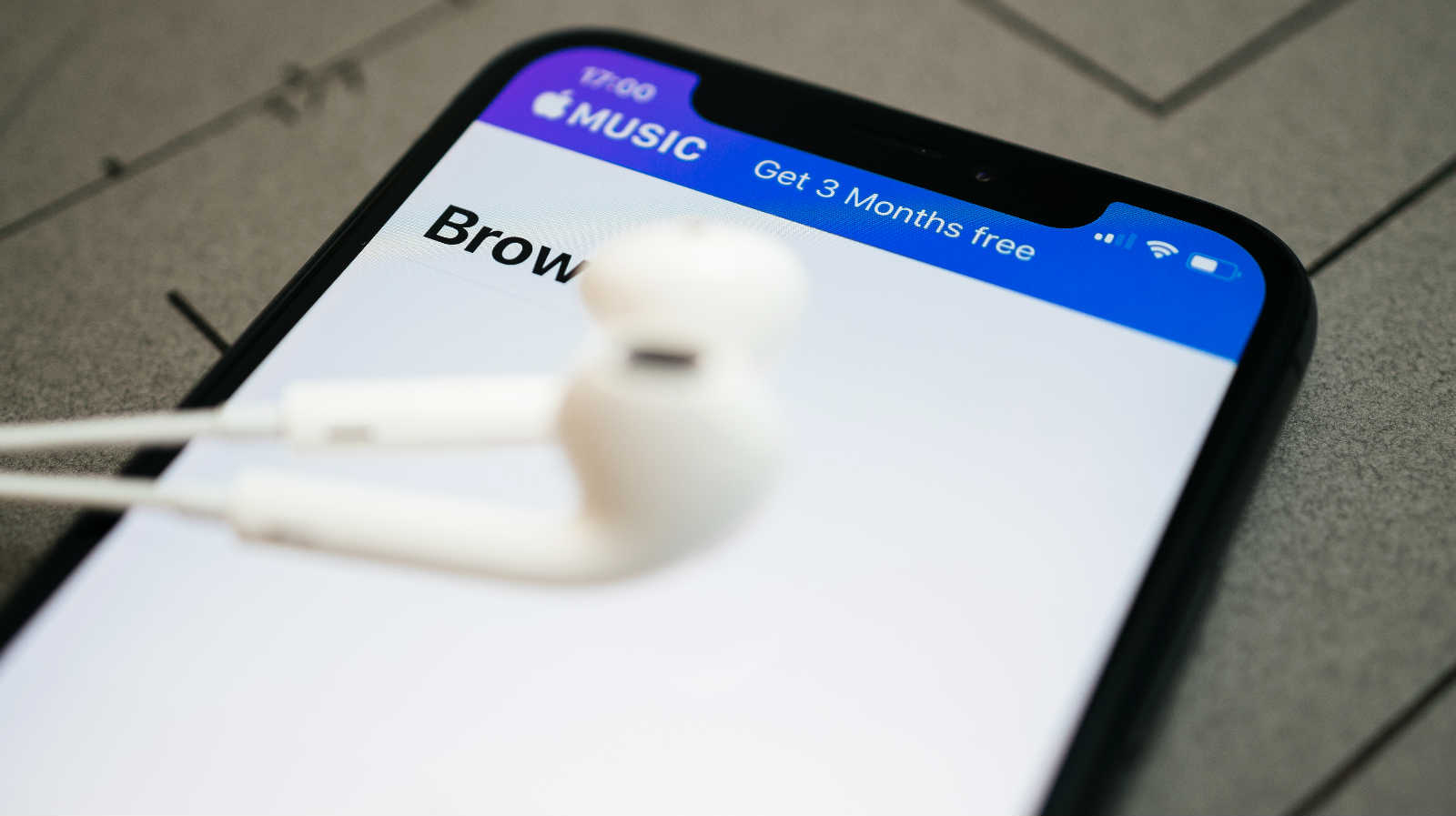 10 Best Apps to Get Free Music on iPhone - ESR Blog