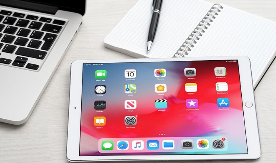 Protect 2019 iPad mini