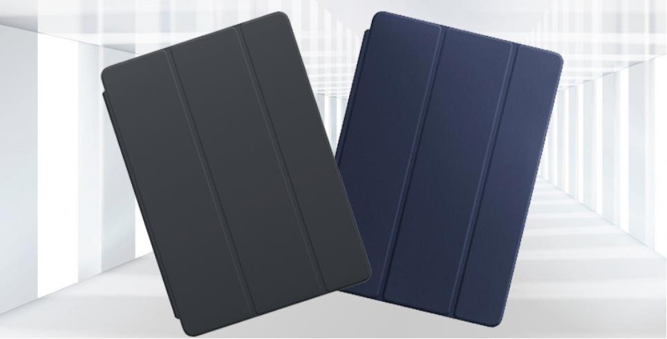 Smart Cover and the Smart Cover Leather