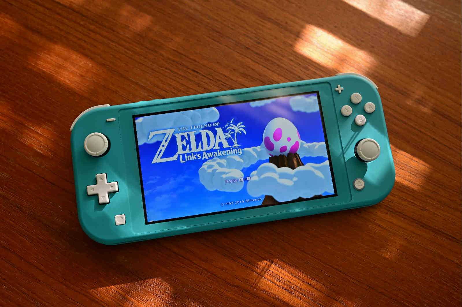 Best 6 Switch Lite Protective/Carrying Cases of 2019 - ESR Blog