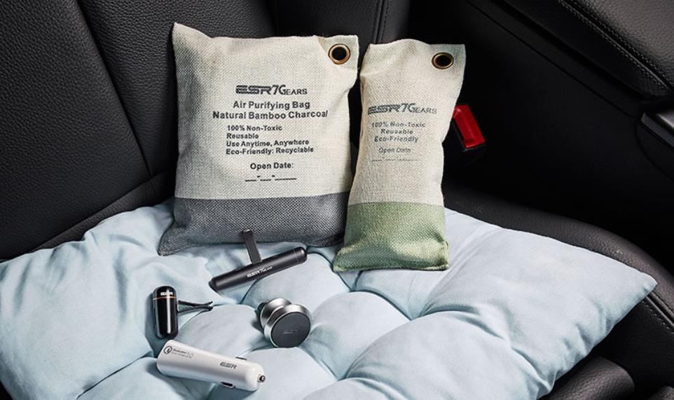 car-related gift