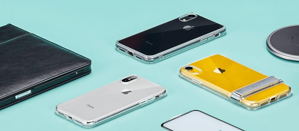 good phone case