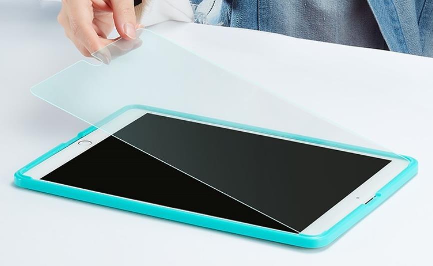 iPad Air Screen Protectors for 2019