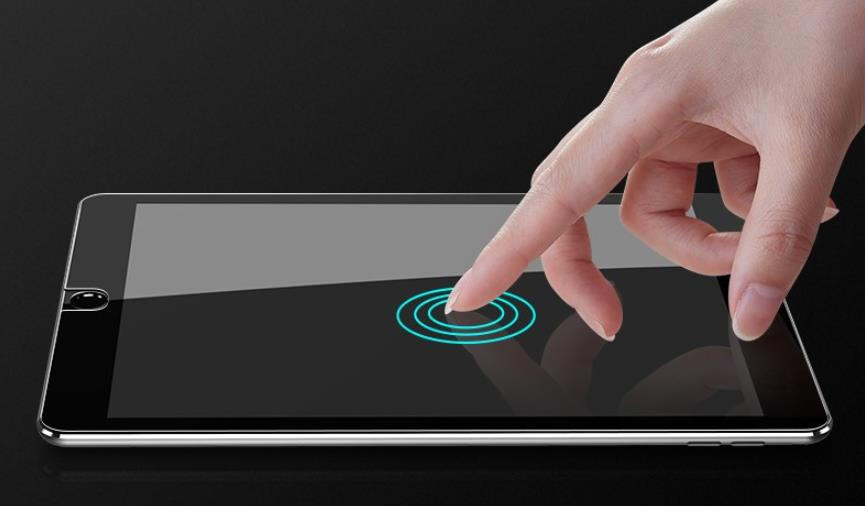 iPad mini 5 screen protector