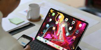 iPad Pro 11 2nd Generation Case