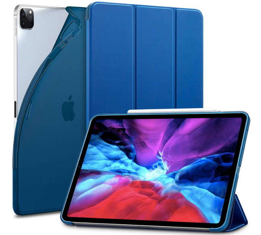 iPad Pro 12.9 Case 2020 iPad Cover 12.9 inch iPad Case 12.9 iPad Pro cover 12.9 iPad Pro Sleeve iPad Book Case 12.9 inch iPad Pro 12.9 srm