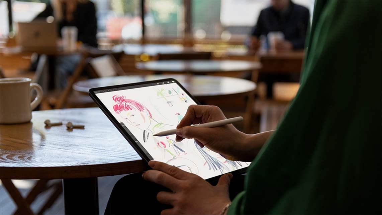 The 8 Best Ipad Pro 12 9 4th Generation Cases From Esr Esr Blog