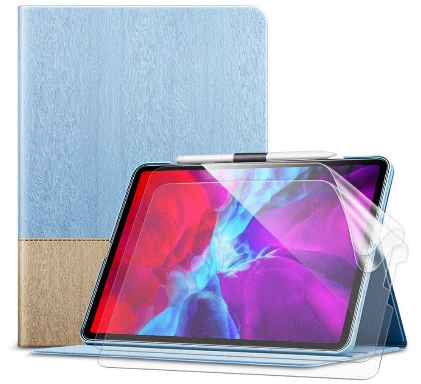 iPad Pro 12.9 inch Sketchbook Bundle