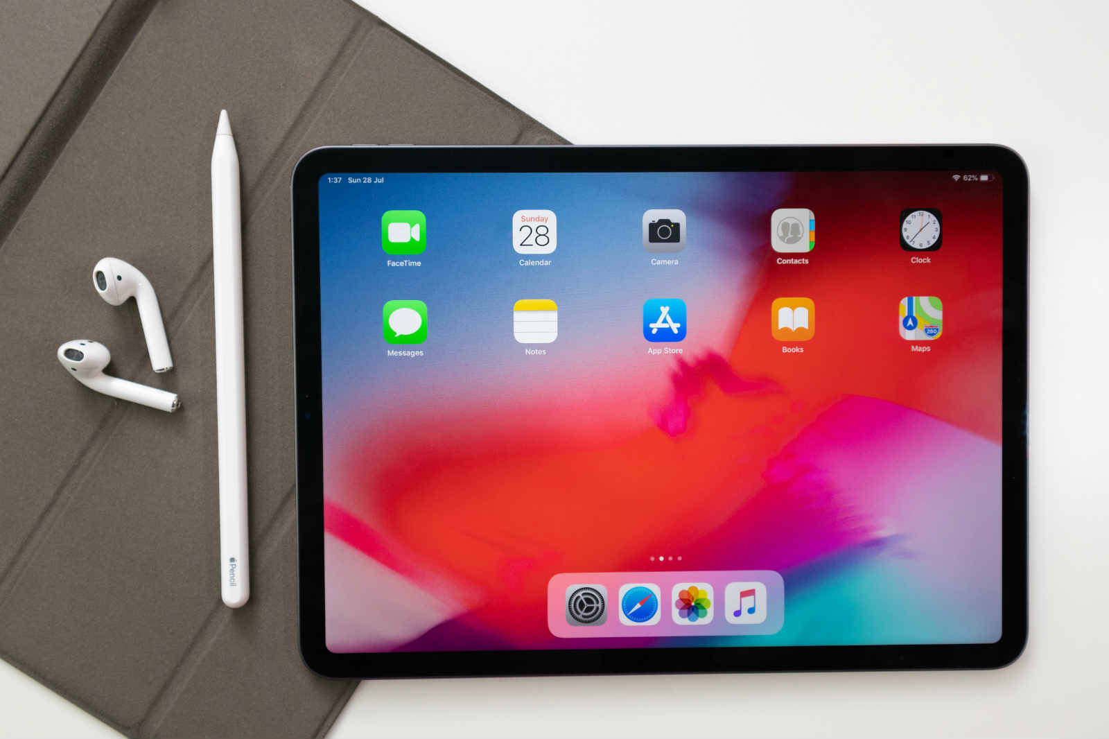 Best 11 inch iPad Pro Cases with Pencil Holders in 2020 - ESR Blog