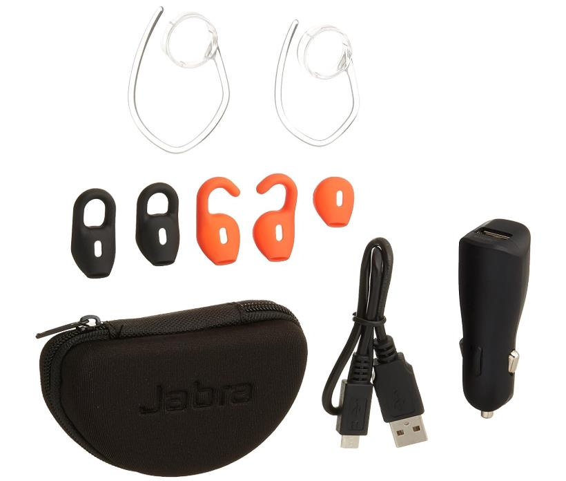 10 Best Bluetooth Headset For Phone Calls 2020 Esr Blog