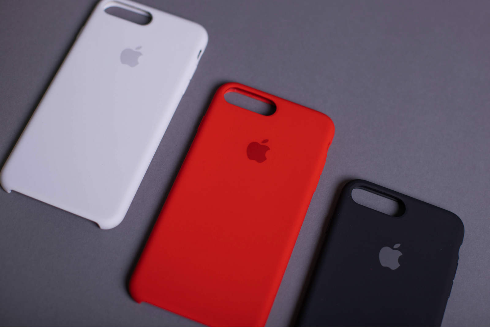 Protective Cases For New Iphone Se 2020