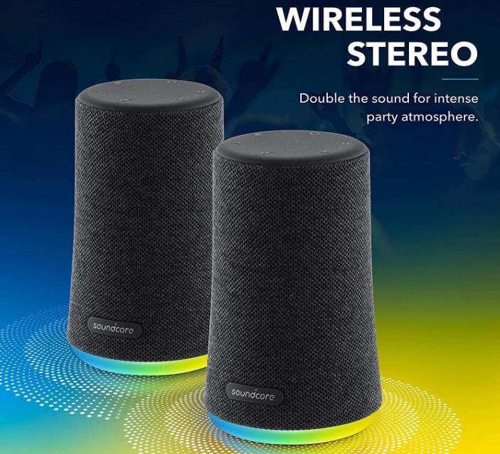 12 Best Bluetooth Speakers Under 50 In 2020 Esr Blog