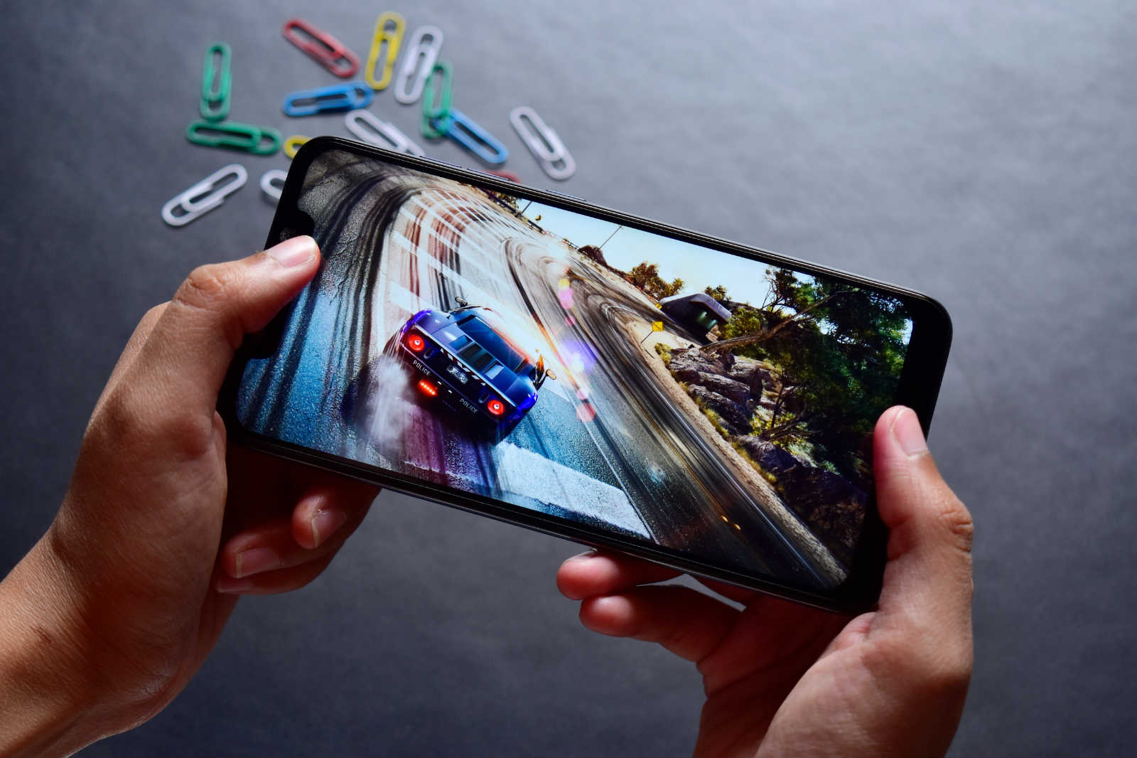 Top 20 Best Paid Android Games 2020 Esr Blog