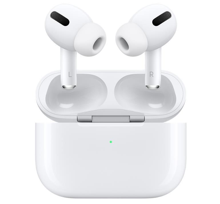 10 Best Wireless Earbuds For Iphone 2020 Esr Blog