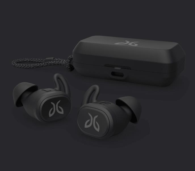 The 5 Best Wireless Earbuds For Iphone Spring 2021 Reviews Rtings Com