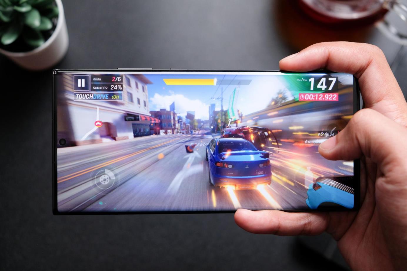 Galaxy Note 20 Ultra vs. Galaxy S20 Ultra: Which one should you get? - ESR Blog