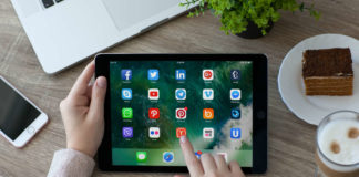 Best Screen Protector for iPad 8