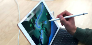 Best Screen Protectors for iPad 8