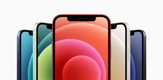 Which iPhone 12 Pro Color is Best