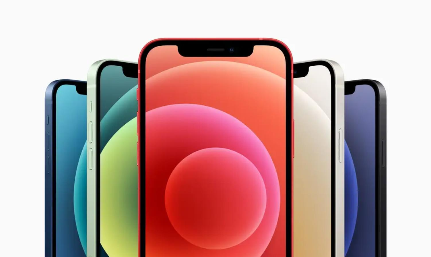 Which Iphone 12 Pro Color Is Best And Which Should You Get Esr Blog