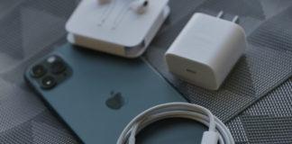 iPhone 12 Pro Accessories
