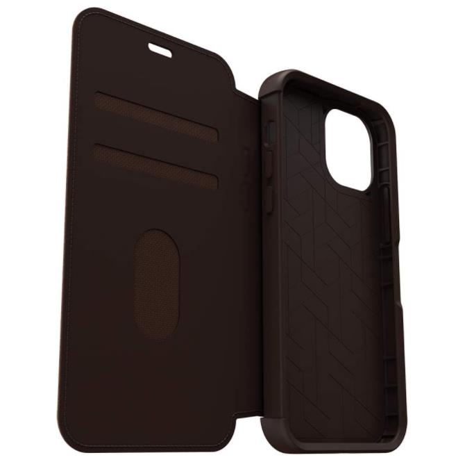 OtterBox Wallet Case for iPhone 12