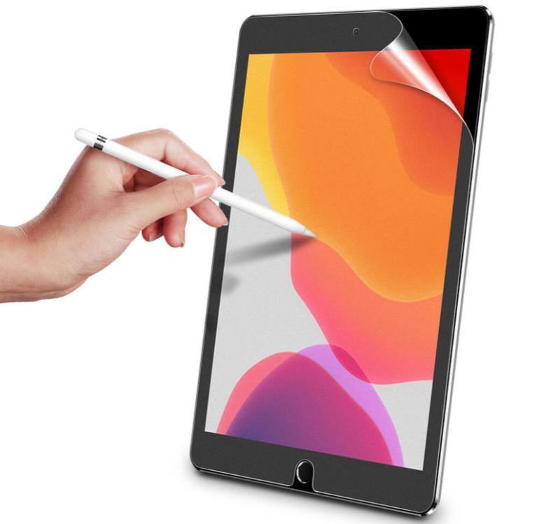 iPad Air 3 Paperlike Screen Protector