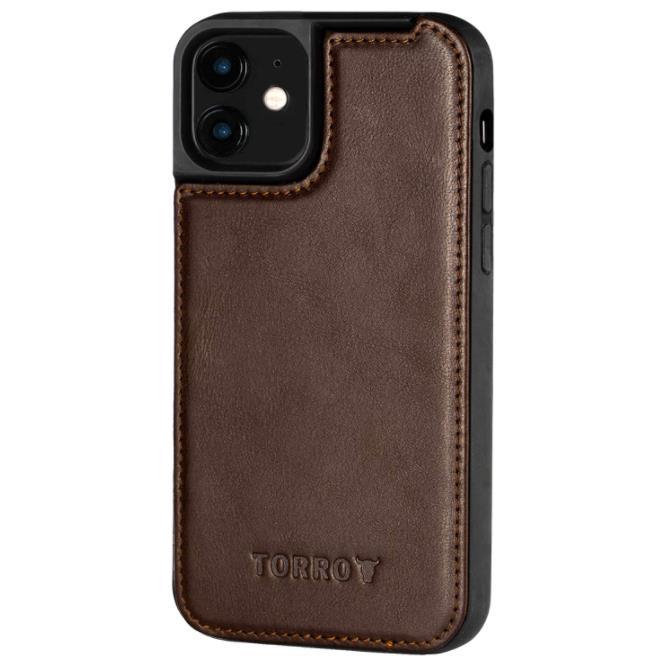 Best iPhone 12 mini Leather Cases in 2021 - ESR Blog