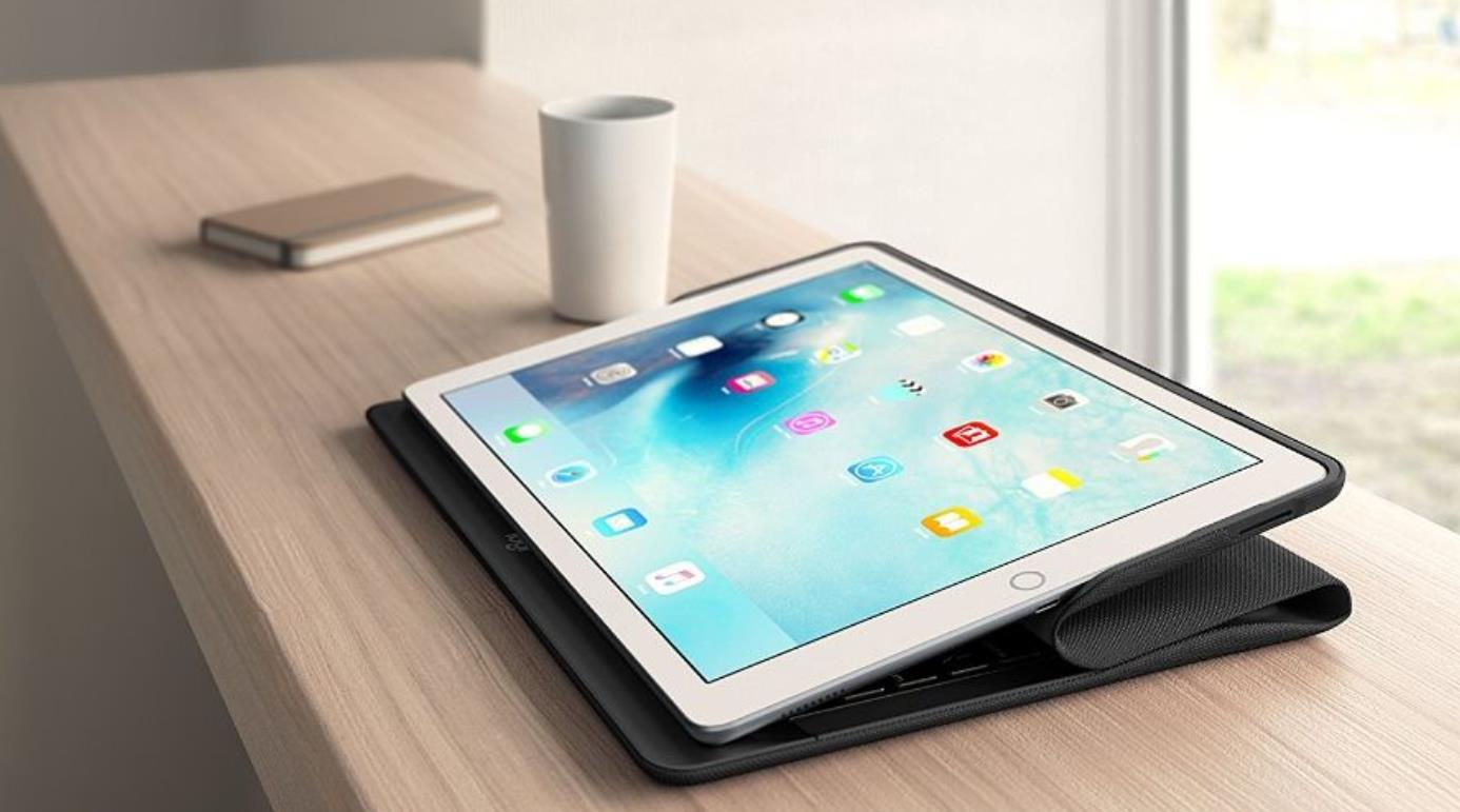 The Best 6 iPad Pro 10.5 Keyboard Cases for 2021 - ESR Blog
