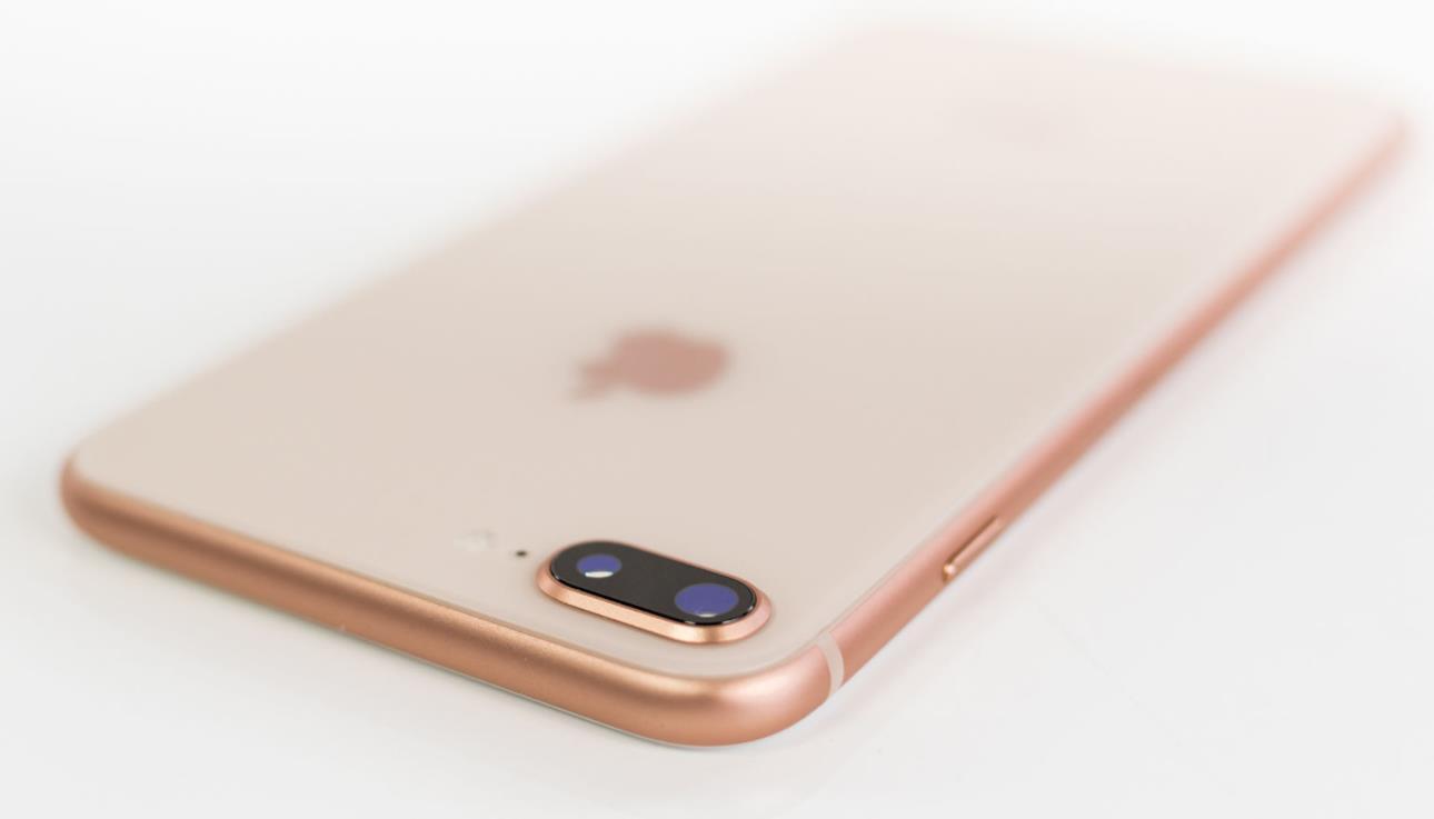 iPhone SE Plus Rumors (2021): Release Date, Specs, Price ...