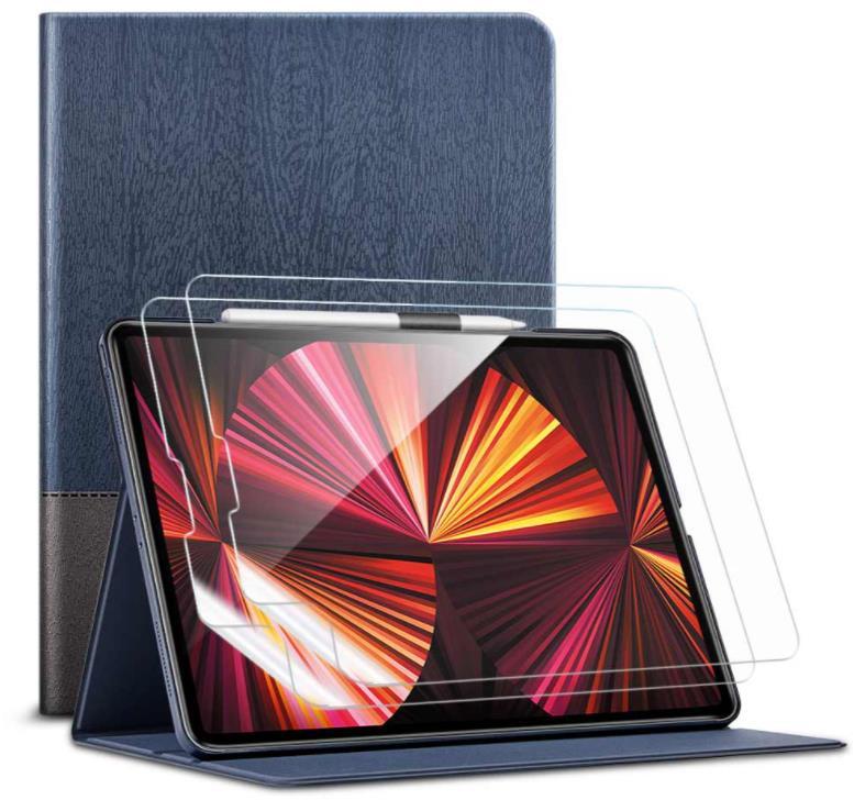 iPad Pro 11 2021 Sketchbook Bundle
