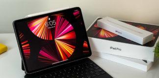 Best 11 inch iPad Pro 2021 Cases