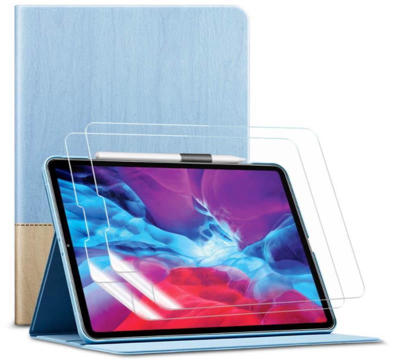 iPad Pro 12.9 2021 Sketchbook Bundle