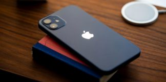 How to Protect iPhone 12 Camera