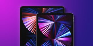 iPad Pro 2021 11-inch Vs. 12.9-inch