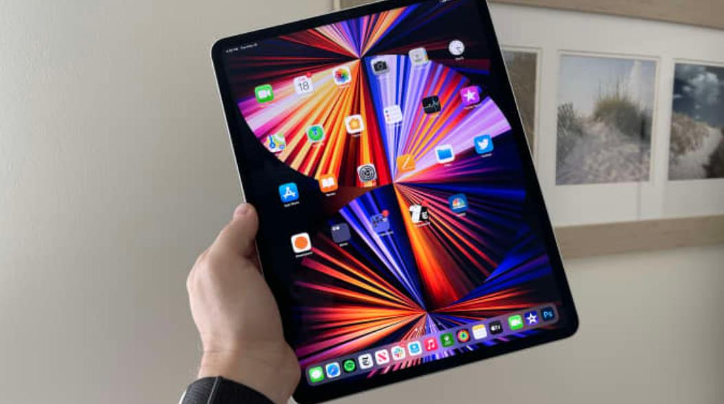 Factors to consider before buying an iPad Pro screen protector