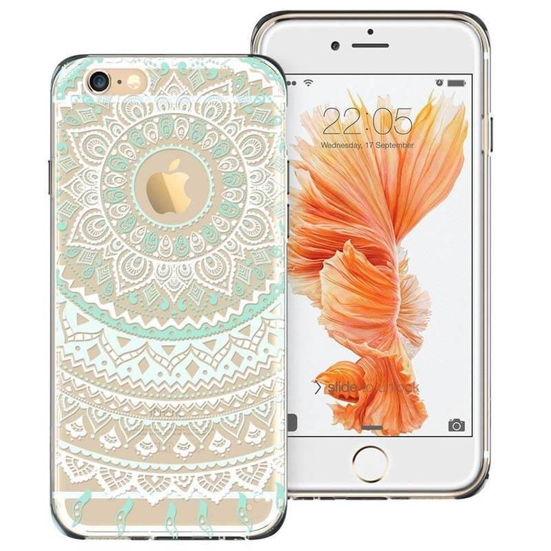 innovative design 5814b a4d0e iPhone 6/6s Cases | ESR