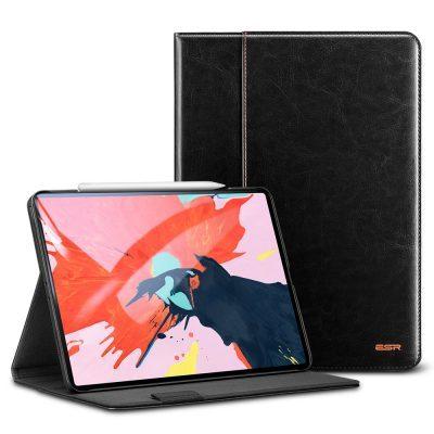 iPad Pro 11 Intelligent Premium Business Case