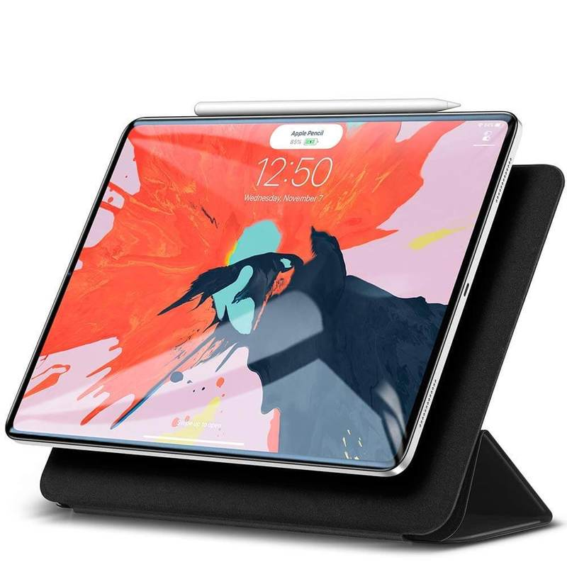 iPad Pro 11 Yippee Magnetic Smart Case 1