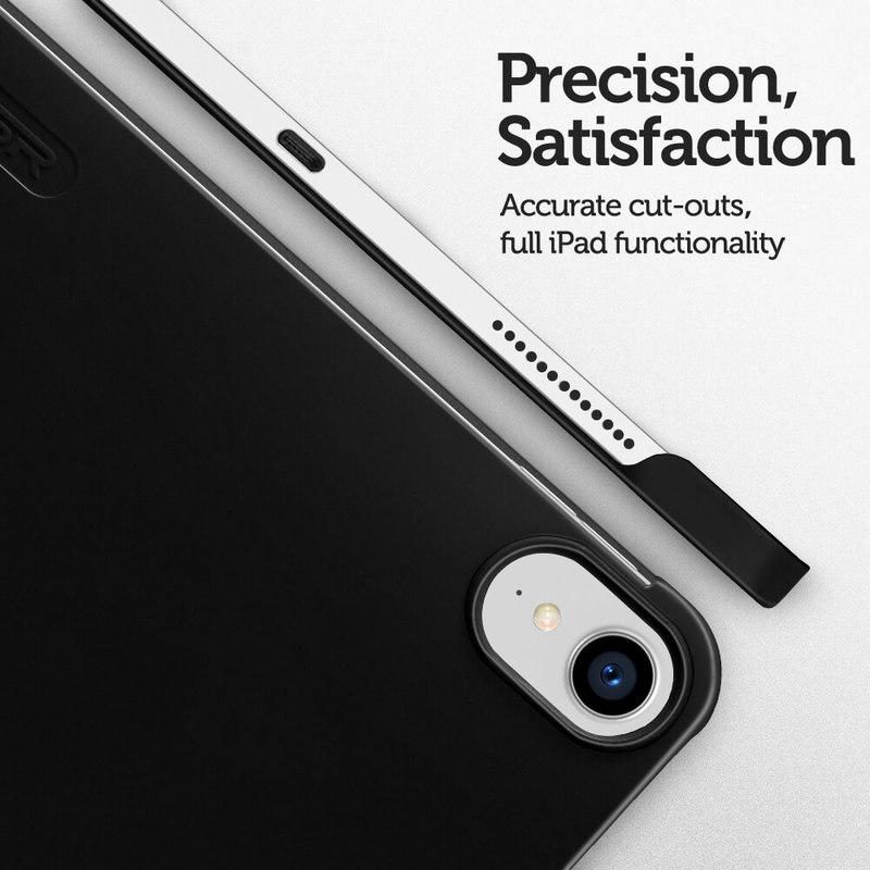 iPad Pro 11 Yippee Premium Trifold Case 6