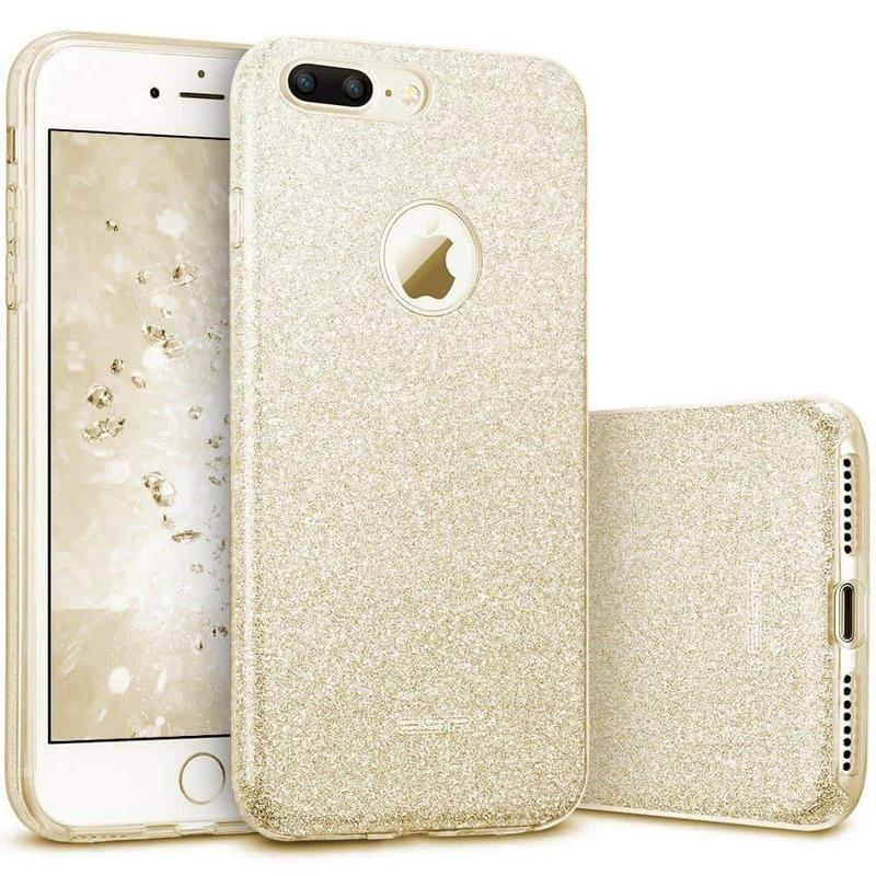 size 40 8aa9b 8174c iPhone 7 Plus Cases | ESR