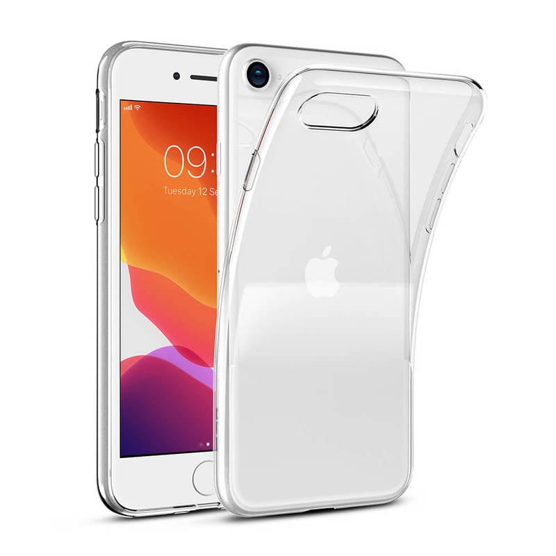 iPhone SE 2020 87 1