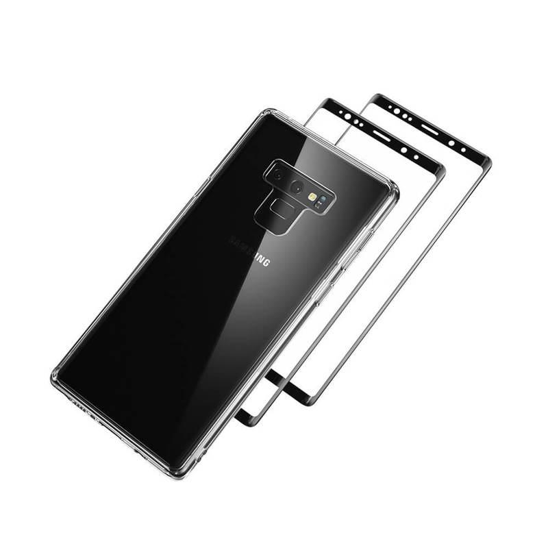 Samsung Galaxy Note 9 Phone Cases | ESR