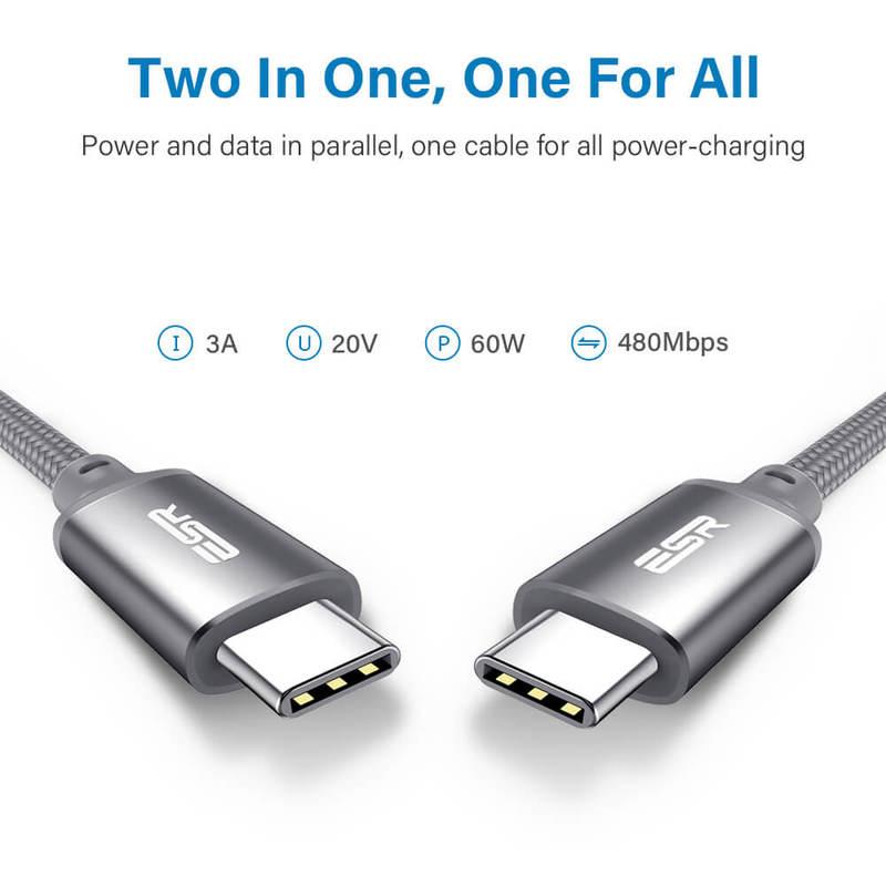 7.5W10W Fast Wireless Charging Bundle 3