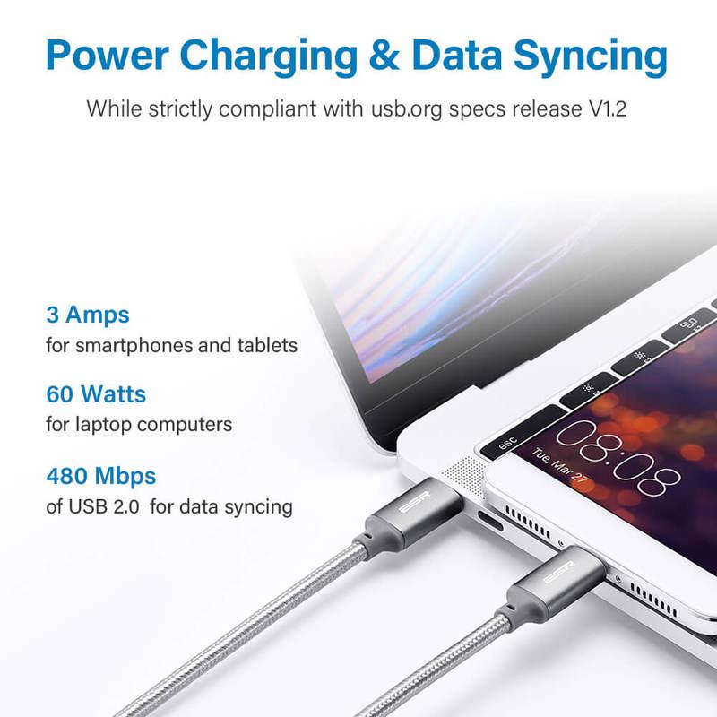 7.5W10W Fast Wireless Charging Bundle 6