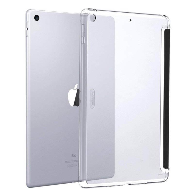 iPad 9.7 20182017 Yippee Back Case