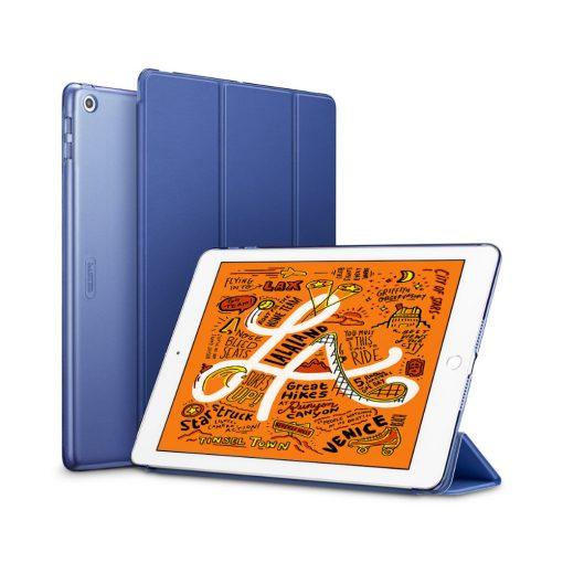 水手蓝iPad mini 2019副本